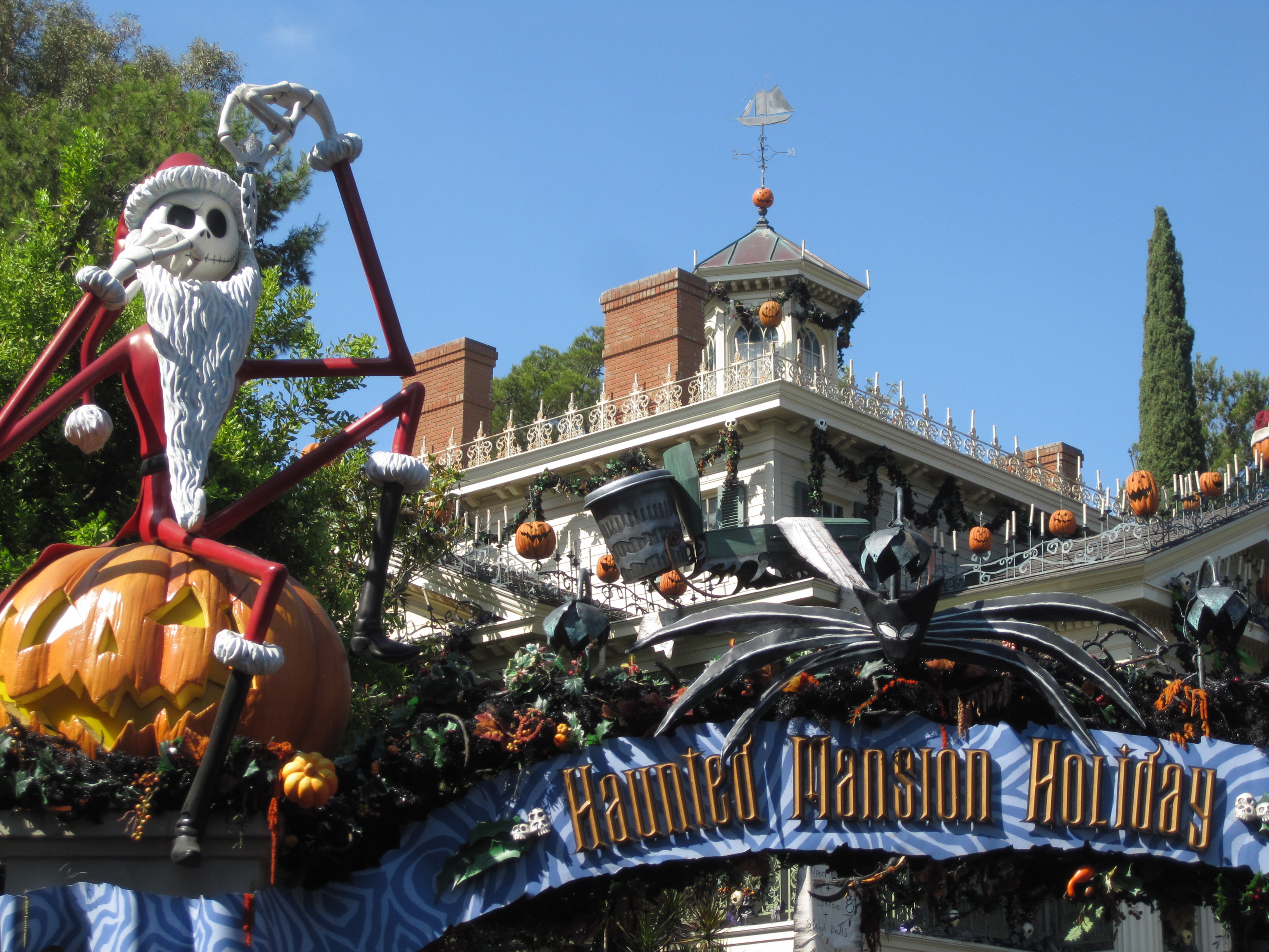 House of Nightmares Haunted House Haunted House Nightmare